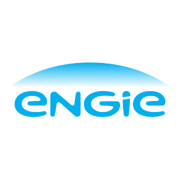 Formation Engie